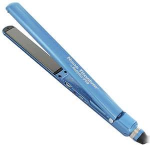 """Babyliss Pro Nano Titanium 1"""" Iron Hair Straightener"""