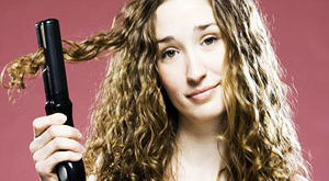 Best Flat Iron For Curly Hair Reviews