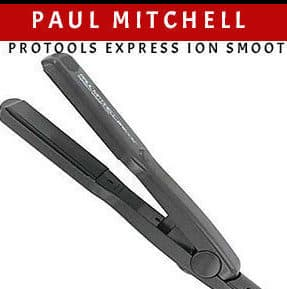 Paul Mitchell Protools Express Ion Smooth