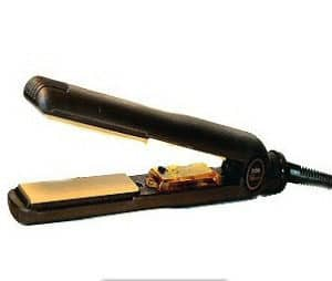 Infrashine Flat Iron