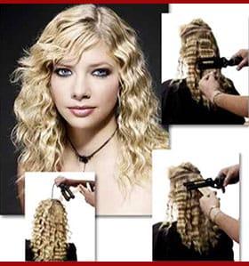 Strange 3 Barrel Hair Styles Longskerries Com Short Hairstyles For Black Women Fulllsitofus