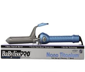 large-barrel-curling-iron