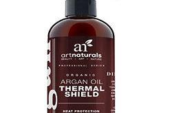 Best Hair Protection Spray