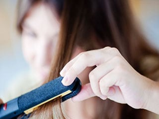 How To Buying An Affordable Best Hair Straightener