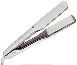 Top-Rated-Flat-Irons