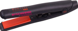fhi tourmaline ceramic flat iron