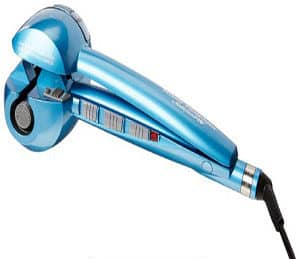 Babyliss Curl Secret Curling Iron