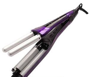 Bed Head Deep Waver Curling Iron